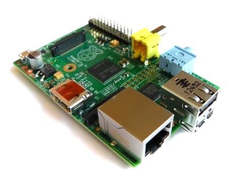 raspberry-pi-460x360