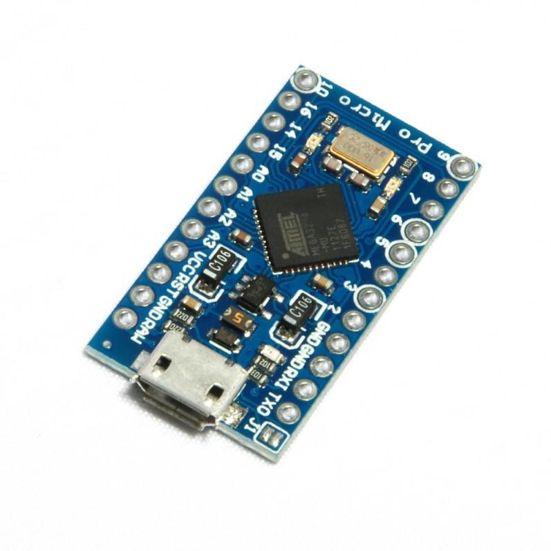 ArduinoProMicro_1