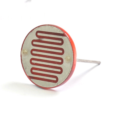 20mm-Photocell-Ldr