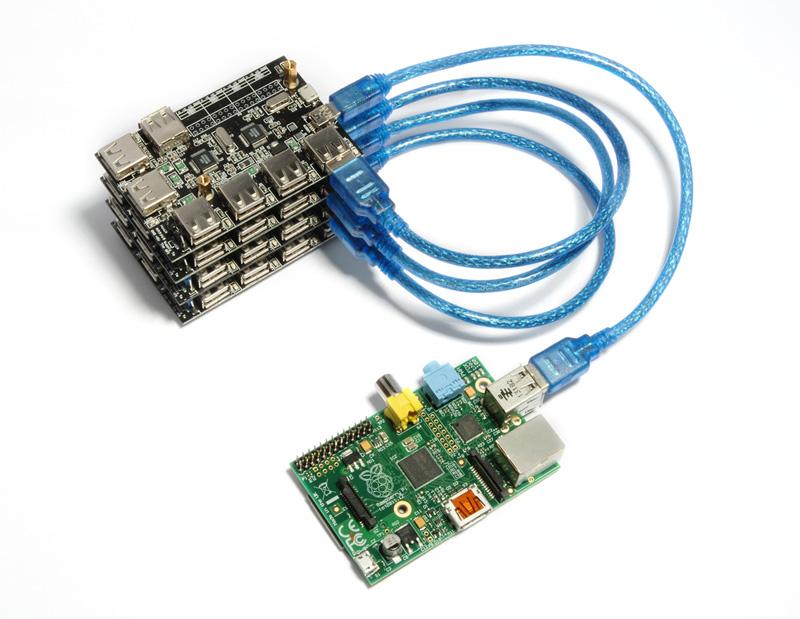 24_port_ USB_HUB1