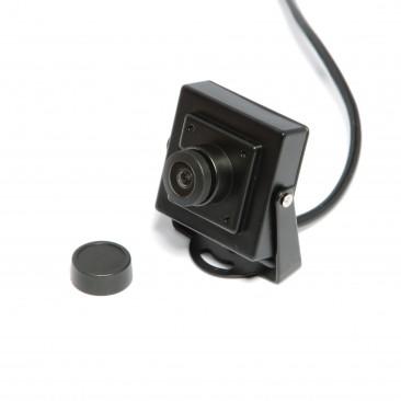 150-degree_Ultra_Wide_Angle_Webcam_01