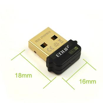 Intersil PRISM25 IEEE 802.11 Mini PCI Adapter