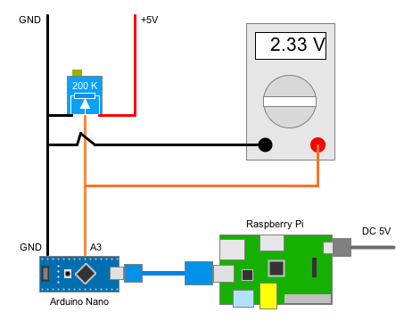 measure_voltage_wiring