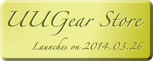 uugear_launch