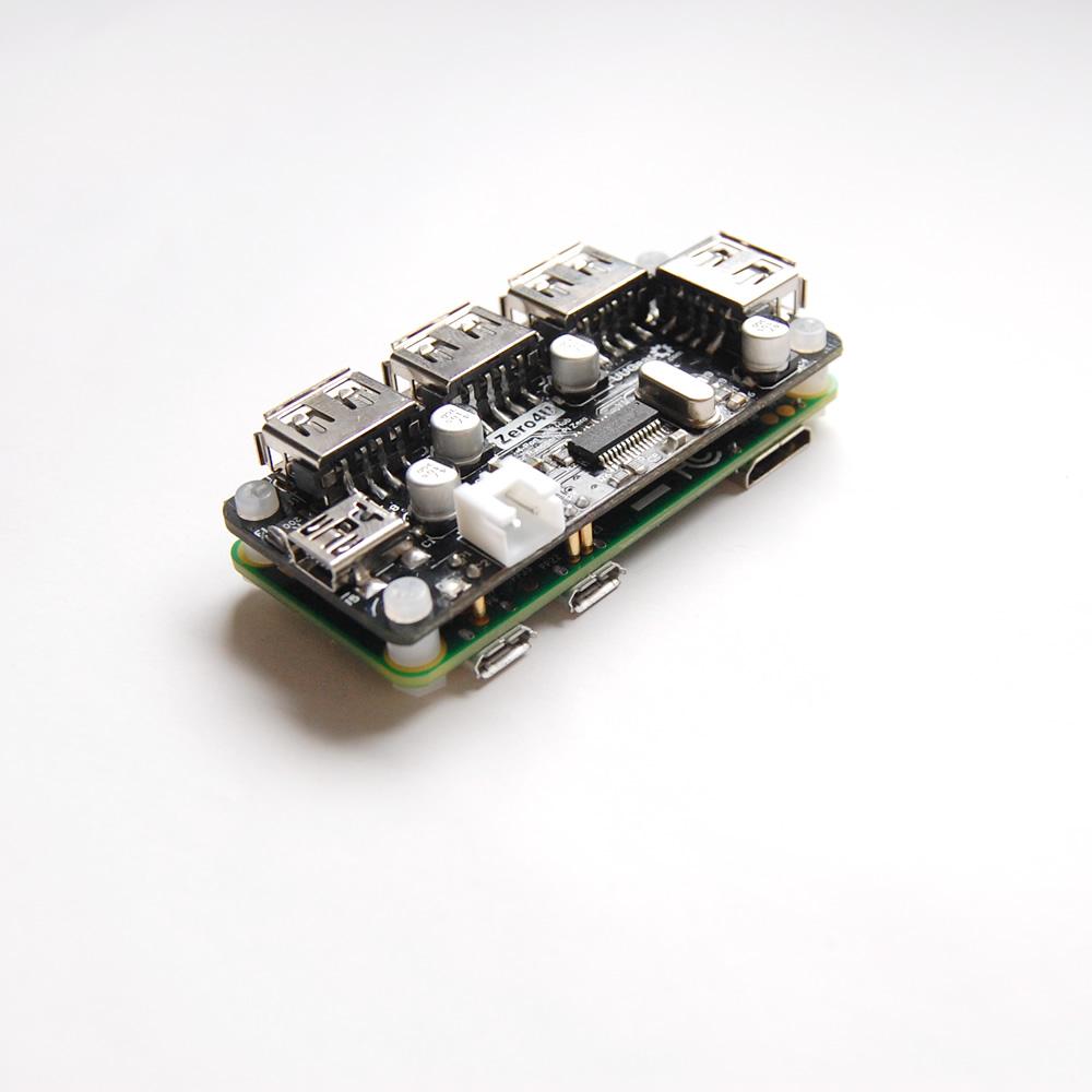 Raspberry pi usb hub not working : antoniaeyre7wtl gq