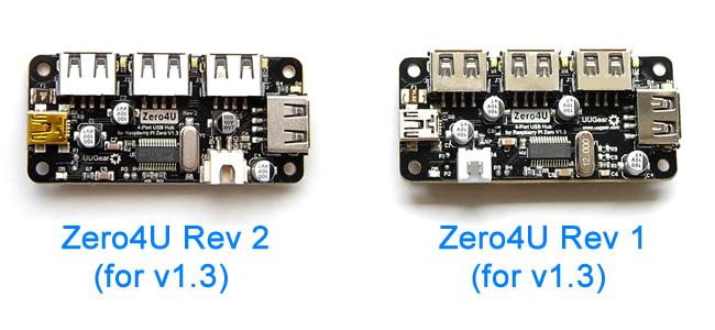 rev2_vs_rev1