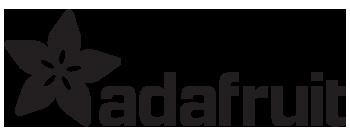 lpr_adafruit_logo