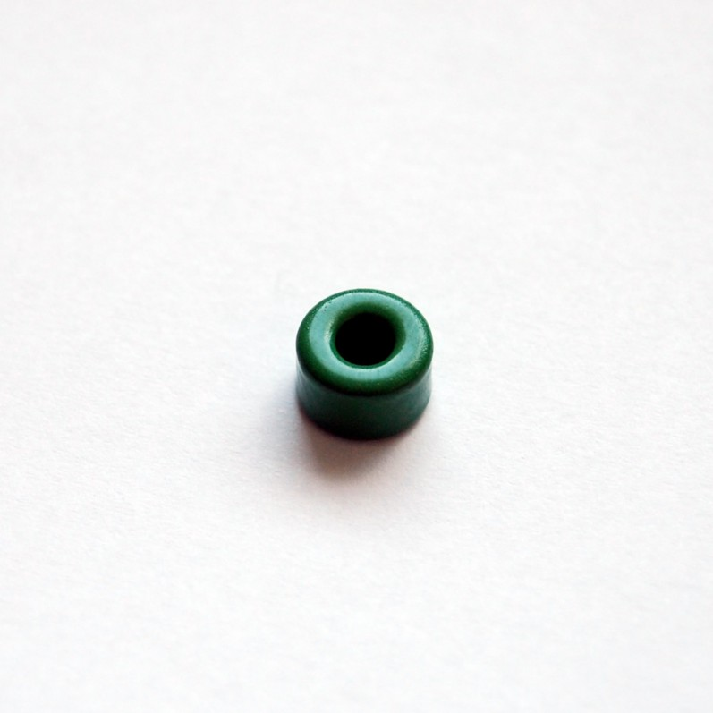 Ferrite ring for Zero4U to support Raspberry Pi Zero W