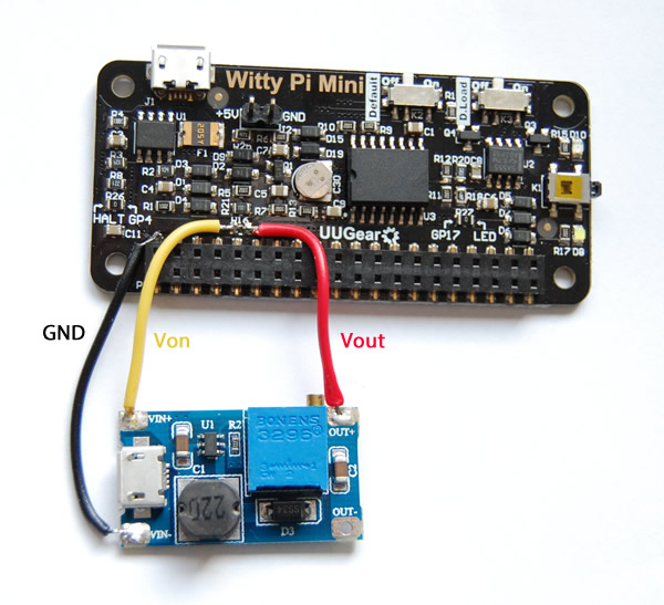 integrate_dcdc