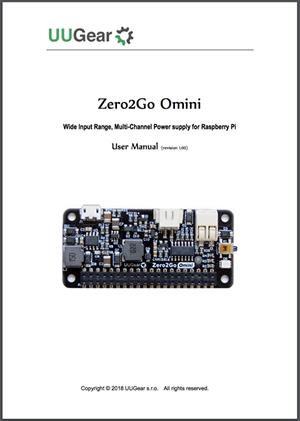 zero2go_omini_doc