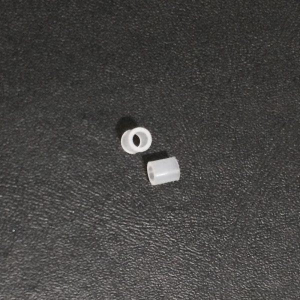 Plastic Spacer for Zero4U (2 PCS)